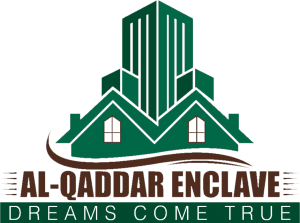 Al-Qaddar Enclave Islamabad