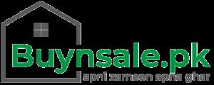 buynsale Logo